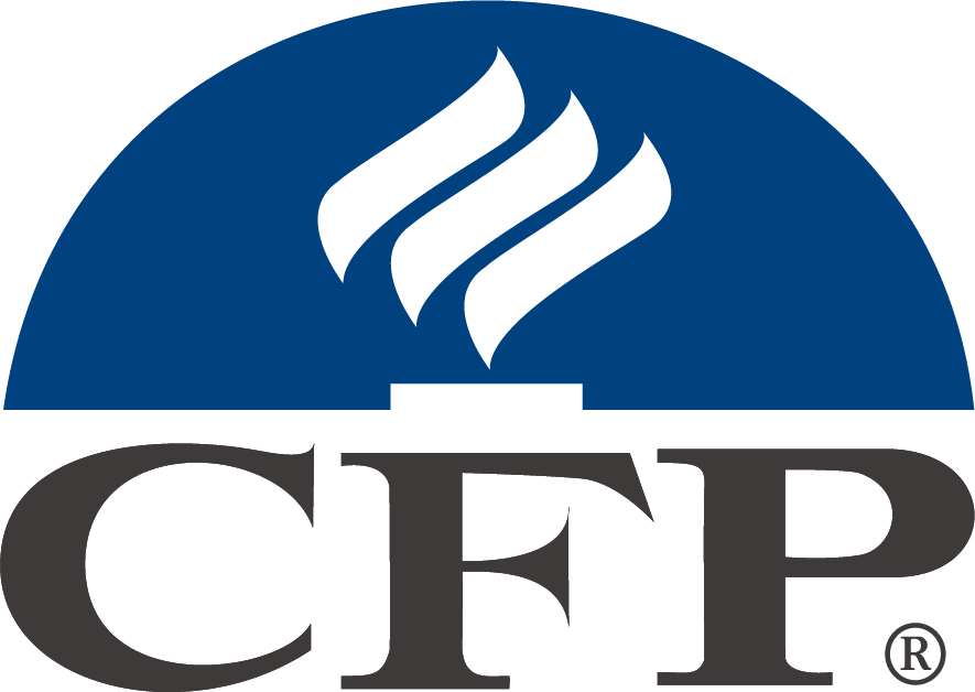 CFP有R.png